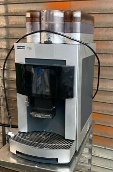 Machine à café Franke Pura