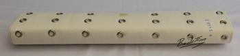 Chiffons extracteurs 3400x560 mm 4 pièces NOUVEAU!