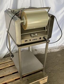 Machine d'emballage TEN Packaging