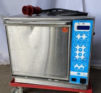 Système de cuisson rapide combi Merrychef EC 401 XX5