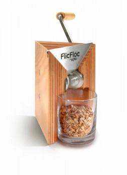 Broyeur de flocons KoMo FlicFloc