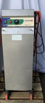 Machine de pulvérisation de gelée Mini Jelly 2000