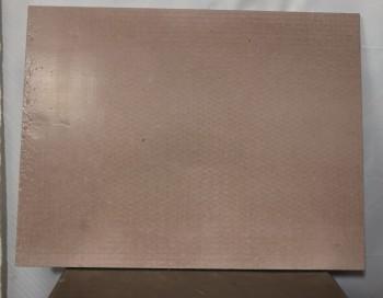 Plaque de four / plaque de pierre pour MIWE Condo NEW