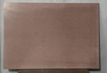 Plaque de cuisson / plaque de pierre Quail Piccolo NOUVEAU