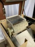 Machine de moulage à pâtisserie Kalmeijer KGM